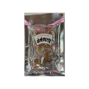 日本MARUICHI 炭烧扇贝