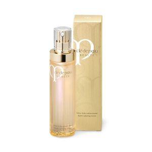 日本CLE DE PEAU BEAUTE CPB 肌肤之钥 保湿露 化妆水 保湿润肤 滋润型 170ml