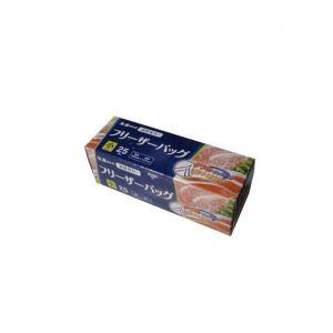 Freezer Bag S G-176