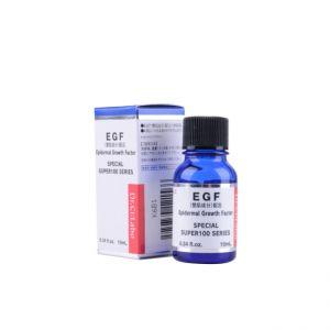 日本Dr.Ci:Labo城野医生 EGF淡化痘印修护精华原液 10ml 淡化痘印