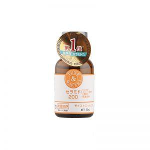 日本TUNEMAKERS 神经酰胺美容原液200 最高浓度 20ml