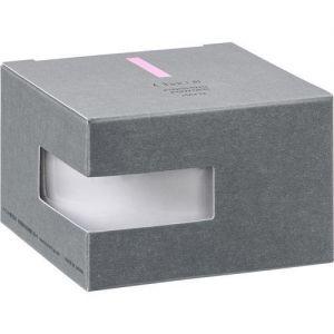 日本CHACOTT新款芭蕾舞台专用蜜粉 30g 763透明哑光