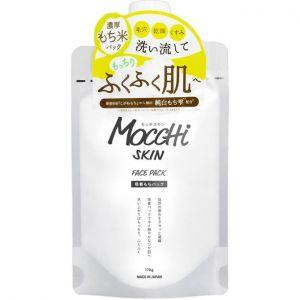 MOCCHI SKIN FACE PACK