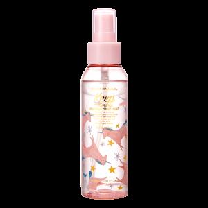 日本OHANA MAHAALO美容保湿成分香氛定妆喷雾 100ml 两款选