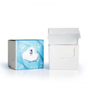 ITO CLEANSING TOWEL BOX
