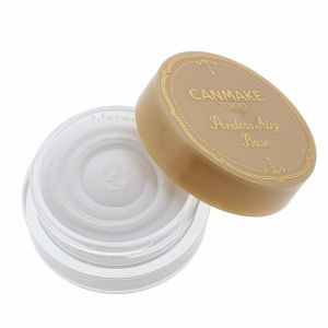 CANMAKE PORELESS AIRY BASE 01 PURE WHIT