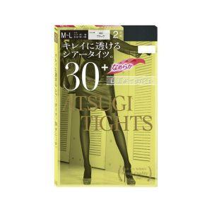 Atsugi Tights 30 M~L G-153