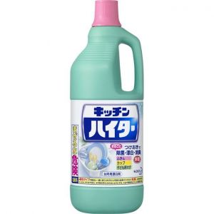 KAO KITCHEN CLEANER M-242