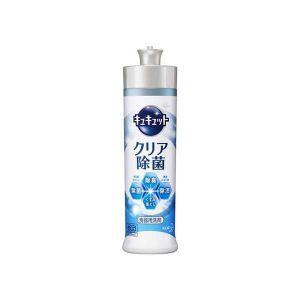 KAO DISH & VEGE SOAP NS