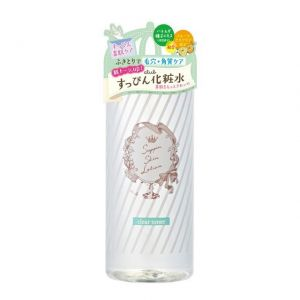 CLUB SUPPIN SKIN LOTION CLEAR TONER