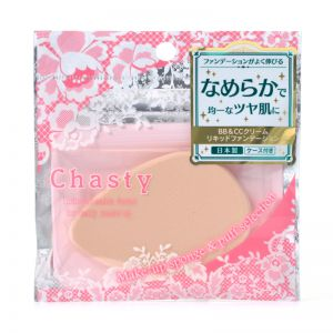 CHANTILLY CHASTY SPG FOR BBCC CRM & GEL