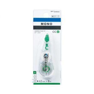 MONO CORRECTION TAPE CC4 M-265