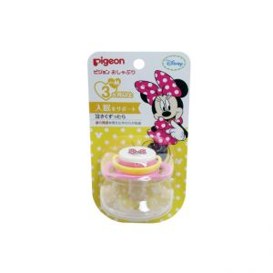 PIGEON BABY PACIFIER H-56