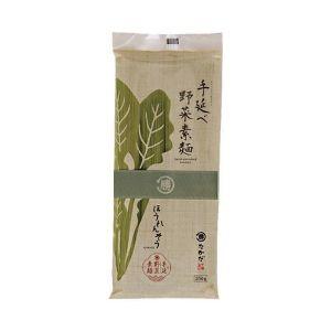 日本MARUKATSU 野菜素面 200G