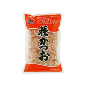 日本YAMAHIDE 山秀柴鱼片 80G