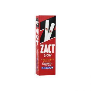 日本LION狮王 特效去烟渍美白牙膏150g