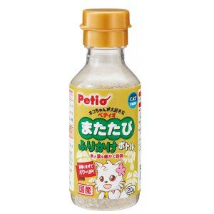PETIO CAT POWDER M-31