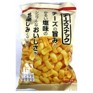 日本HYAKKEI 芝士口味脆片 80G