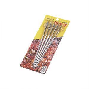 KOHBEC BBQ stick 5pcs