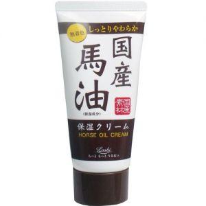 COSMETEX ROLAND LOSHI马油霜