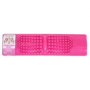Foot Massager Pink B-119