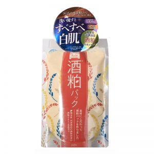 日本PDC酒粕面膜 袋装 170克