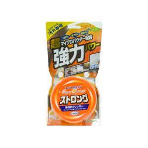 UYEKI SUPER ORANGE STRONG CLEANER M-219