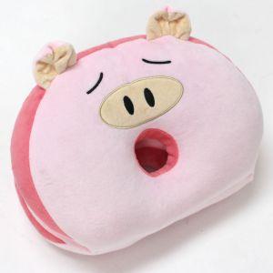 贝格动物垫 猪K-85