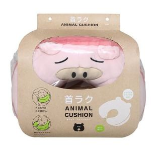 NECK LAC ANIMAL CUSHION FOR CHILDRE K-90