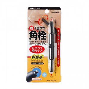 日本GREEN BELL 毛孔清洁小工具 1件入