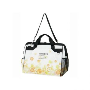 THERMAL LUNCH BAG H-107