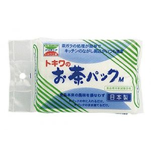 常盘茶包调味品袋 60枚