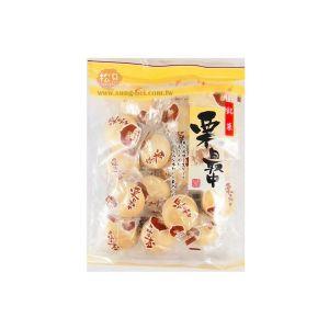 日本BESSHO別所栗最中 栗子饼 230G