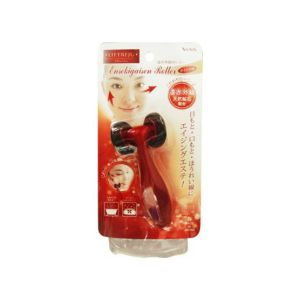 Liftreju Infrared F Massage Roller GB-89