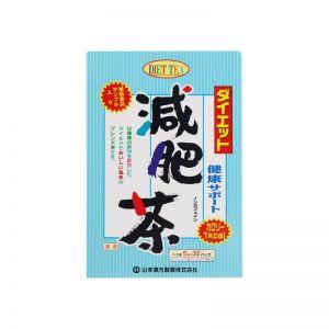 YAMAMOTO Diet Tea 5gX32Bags