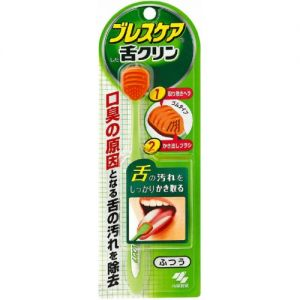 KOBAYASHI BREATH CARE TONGUE NORMAL K-21