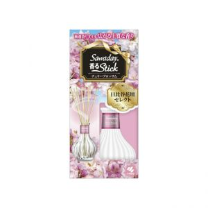 SAWADAY SCENTED DIFFUSER CHERRY BL M-194