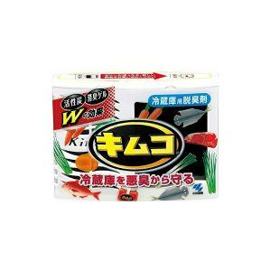 KOBAYASHI REFRIGERATOR DEODORIZER M-197