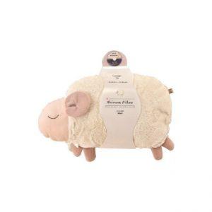 HONYARADOH SHEEP NAPPING PILLOW S
