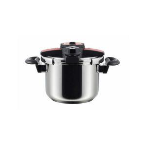 Pressure Cooker G-166