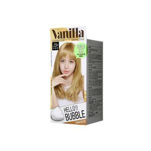 MISE EN SCENE BUBBLE HAIR CL VANI GD 10G